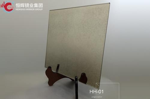 广东仿古镜厂